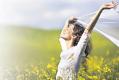 Yaşam Koçluğu ve Nefes Terapisi