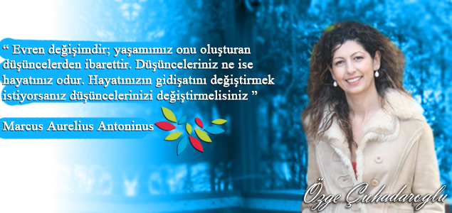 Özge Cuhadaroğlu
