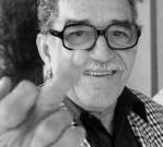 GABRIEL GARCIA Marquez'in veda mektubundan